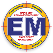 Pennington County Emergency Management