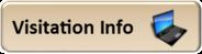 Visitation Information