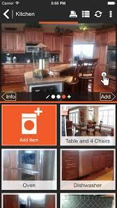 Take A Home Inventory - Pennington County, South Dakota